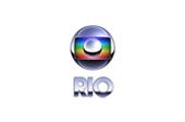 Globo RJ