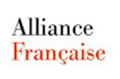 Alian�a Francesa