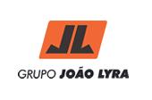 Grupo Jo�o Lyra