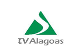 TV Alagoas