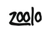 Zoolo