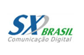 SX Brasil