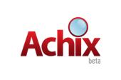 Achix
