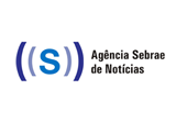 Agencia SEBRAE de Noticias